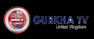 gurkha-tv