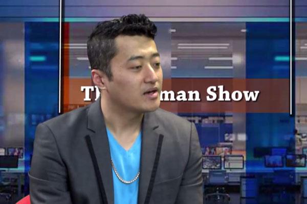patman-show
