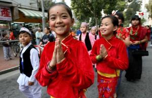 promote-nepali-culture