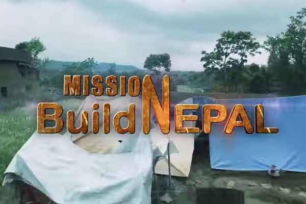 mission-build-nepal